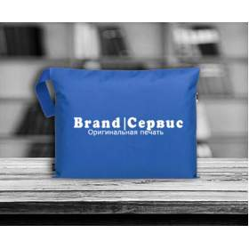 Конференц-сумка с логотипом
