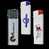 Зажигалки с логотипом компании на заказ