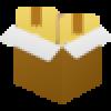 Упаковка для сувенирной продукции с логотипом | заказать печать
