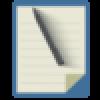 Ежедневники и блокноты с нанесением