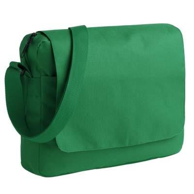 Купить Конференц-сумка Unit Assistant с нанесением 399р.