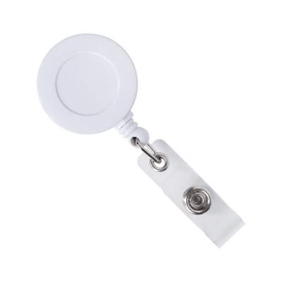 Купить Ретрактор Attach с нанесением 72р.