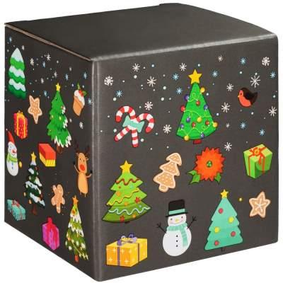 Коробка Fairy Forest