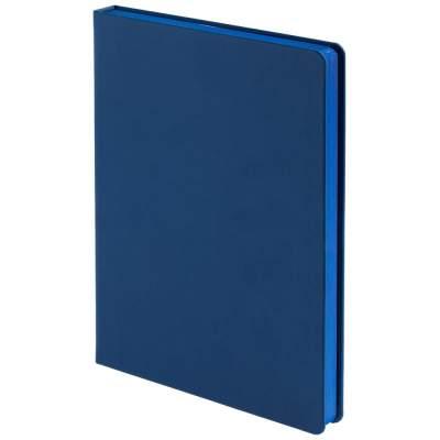 Купить Ежедневник Shall с нанесением 474р.