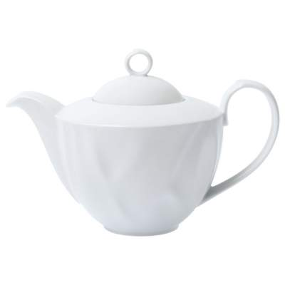Купить Чайник Venice с нанесением 3100р.