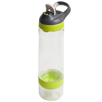 Купить Бутылка для воды Cortland Infuser с нанесением 2349р.