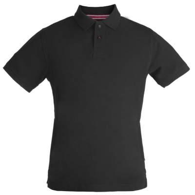 Купить Рубашка поло мужская AVON с нанесением 2900р.
