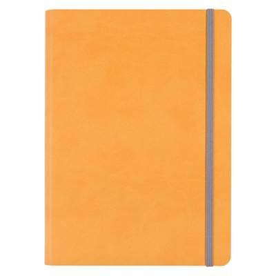 Купить Ежедневник Vivien, недатированный с нанесением 396р.