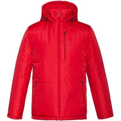 Купить Куртка Unit Tulun с нанесением 3590р.