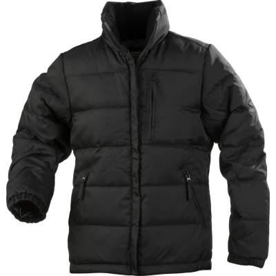 Купить Куртка женская FREERIDE с нанесением 3490р.