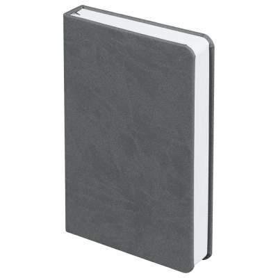 Купить Ежедневник Basis Mini, недатированный с нанесением 274р.