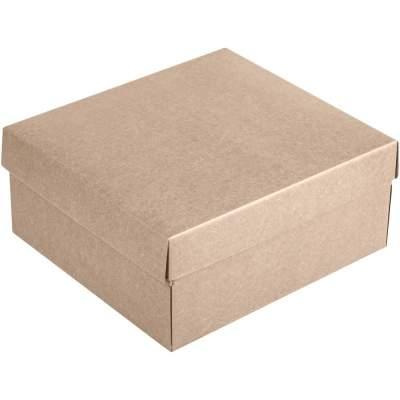 Купить Коробка Common, XL с нанесением 75р.