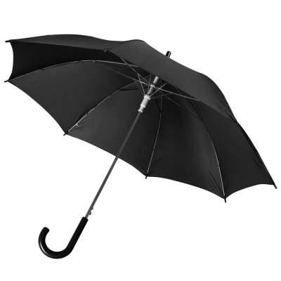 Купить Зонт-трость Unit Promo с нанесением 418р.
