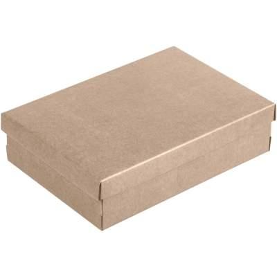 Купить Коробка Common, L с нанесением 65р.
