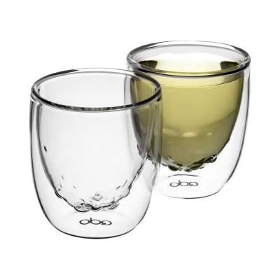 Купить Набор малых стаканов Elements Water с нанесением 1364р.