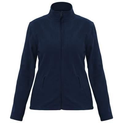 Купить Куртка женская ID.501 с нанесением 1531р.