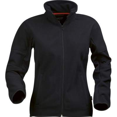 Купить Куртка флисовая женская SARASOTA с нанесением 3600р.