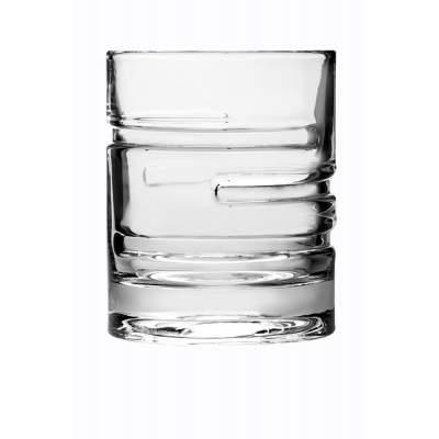 Купить Вращающийся стакан для виски Shtox Bar с нанесением 2280р.