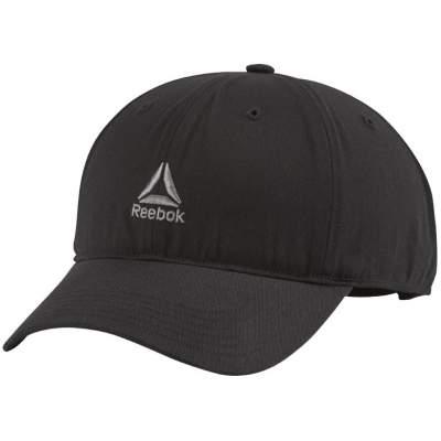Купить Кепка Active Foundation Logo с нанесением 920р.