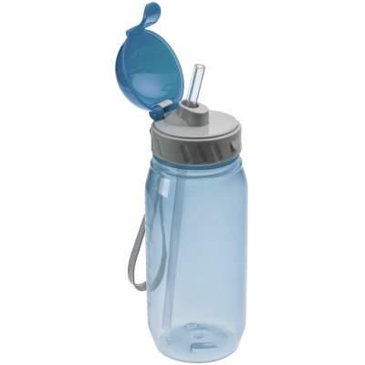 Бутылка для воды Aquarius