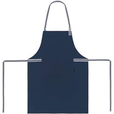 Купить Фартук Brave Cook с нанесением 495р.