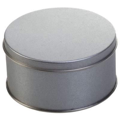 Купить Коробка круглая, малая с нанесением 70р.