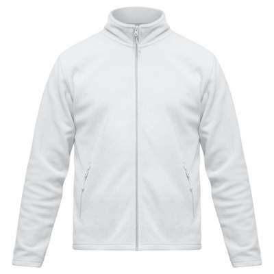 Купить Куртка ID.501 с нанесением 1554р.