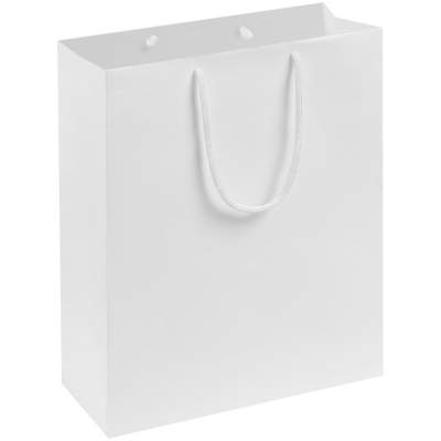Пакет Wide, белый
