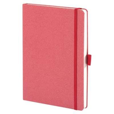 Купить Ежедневник Country, недатированный с нанесением 375р.