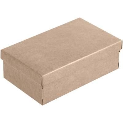 Купить Коробка Common, M с нанесением 55р.