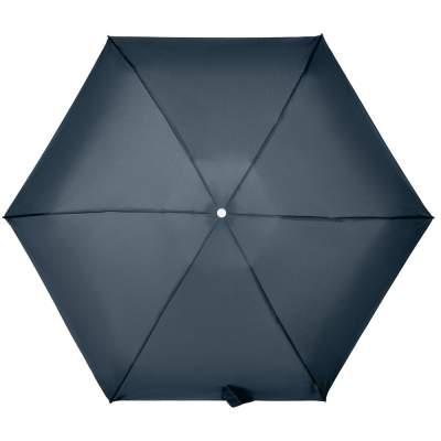 Купить Складной зонт Alu Drop S с нанесением 2990р.