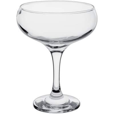Бокал для шампанского Bistro