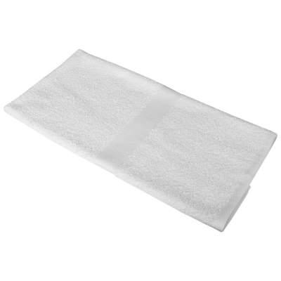 Купить Полотенце махровое Soft Me Medium с нанесением 290р.
