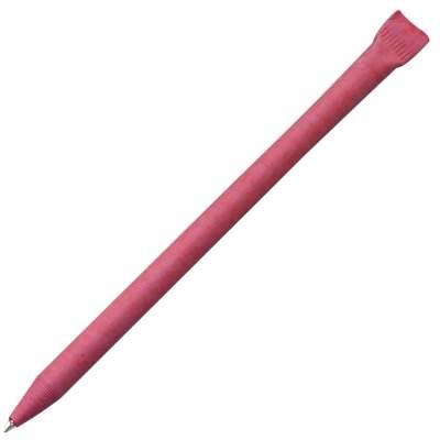 Купить Ручка шариковая Carton Color с нанесением 24р.