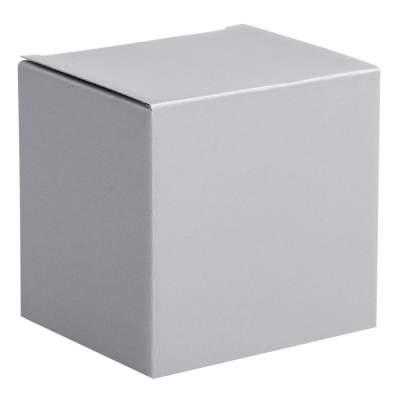Купить Коробка для кружки с нанесением 59р.