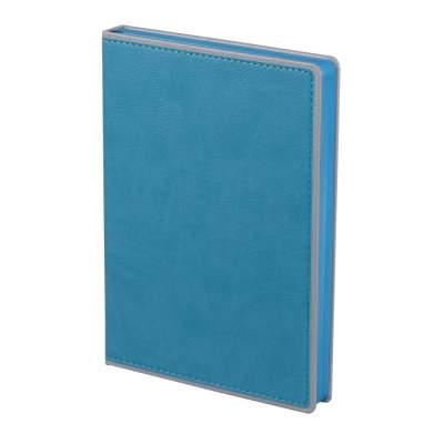 Купить Ежедневник Freenote, недатированный с нанесением 590р.