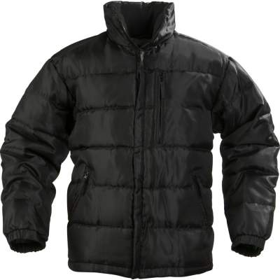 Купить Куртка мужская JIBBING с нанесением 3490р.