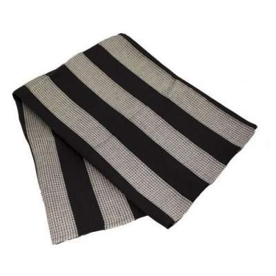Купить Полотенце-коврик для сауны Emendo с нанесением 579р.