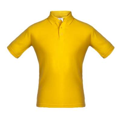 Купить Рубашка поло Unit Virma с нанесением 390р.