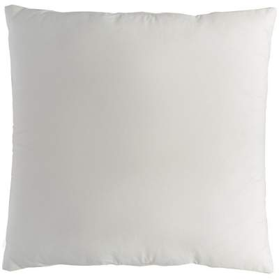 Подушка без чехла Tkano, квадратная