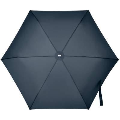 Купить Складной зонт Alu Drop S с нанесением 2200р.