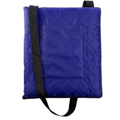 Купить Плед для пикника Soft & Dry с нанесением 849р.