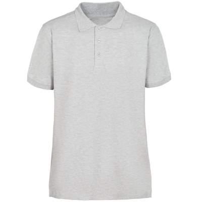 Рубашка поло мужская Virma Stretch