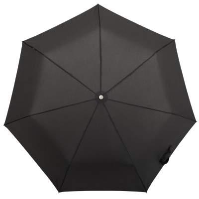 Купить Складной зонт TAKE IT DUO с нанесением 2300р.