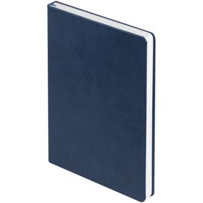 Купить Ежедневник New Brand, недатированный с нанесением 239р.
