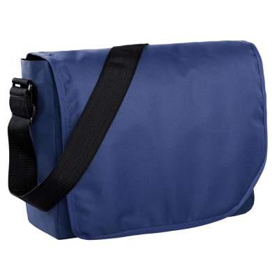 Купить Сумка для ноутбука Unit Laptop Bag с нанесением 949р.