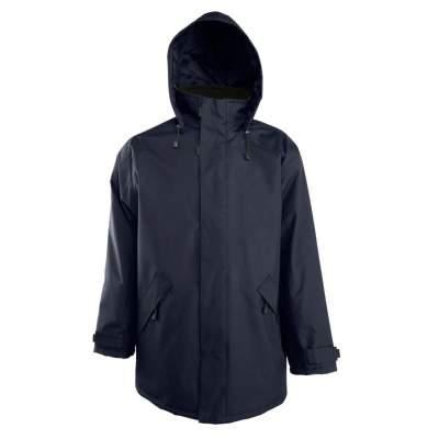 Купить Куртка на стеганой подкладке River с нанесением 3190р.