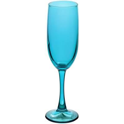 Бокал для шампанского Enjoy