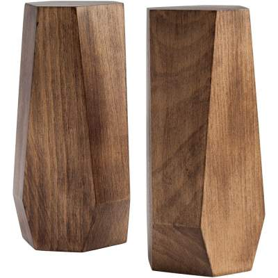 Купить Держатели для книг Wood Job с нанесением 2190р.