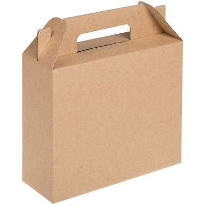 Купить Коробка In Case M с нанесением 50р.
